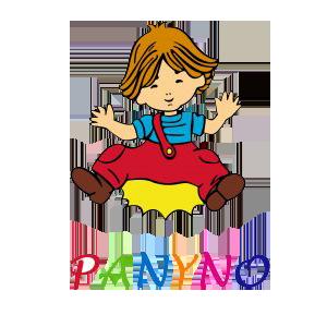 PANYNO